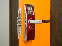 Warwick Local Locksmith Warwick, RI 401-424-9498